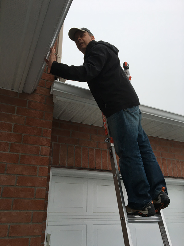 Best Commercial Inspectors Ottawa Prime Home Inspection